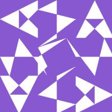 LiteCross91's avatar