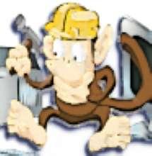 LitEnders's avatar