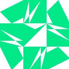 LiteOne's avatar