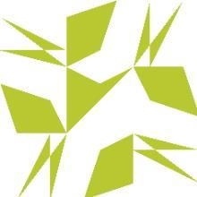 Litfal's avatar