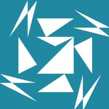 lithome's avatar