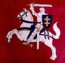Lithuanian98