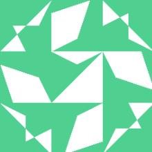 litlestar83's avatar