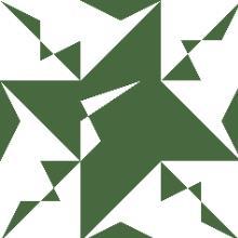 Litosjc's avatar
