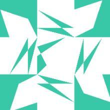 little_strong's avatar