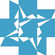 littlecat1212's avatar