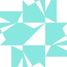 LittleChoCho's avatar