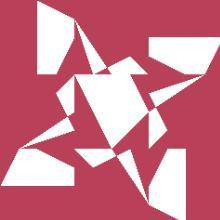 LittleD1289's avatar