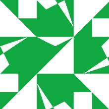 LittleFLANK620's avatar