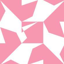 littleGG's avatar