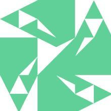 littlegong's avatar