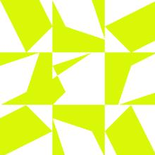 littlegreenmanfrommars's avatar