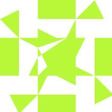 littlejon3's avatar