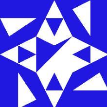 LittleLadyRed's avatar