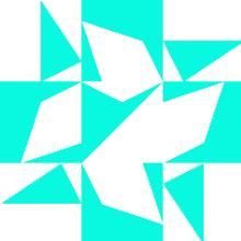 Littleone95's avatar