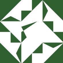 littlesnow's avatar