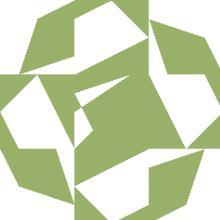 LittleTern's avatar