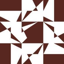 Liturgist's avatar