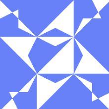 litusahoo's avatar