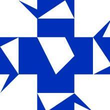 liu.anti's avatar