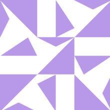 liu.yaojin's avatar