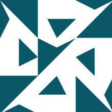 liu3054's avatar