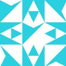 liuc's avatar