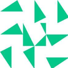 liucen's avatar