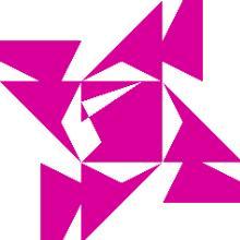 liugaga's avatar