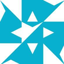 liugs's avatar