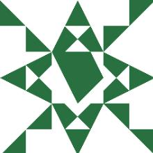 liuhx2's avatar