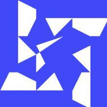 liuliu66's avatar