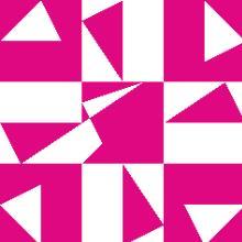 liunain021's avatar