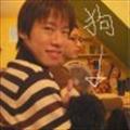 liunate's avatar