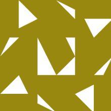 liuni645's avatar