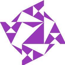 LiuWangUSA's avatar