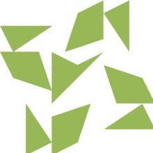 liuwenchang's avatar