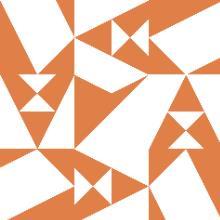 liuyc's avatar