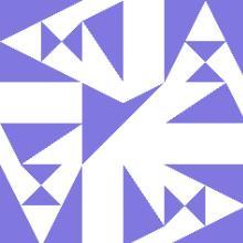 liuytl's avatar