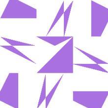 liuyu78's avatar