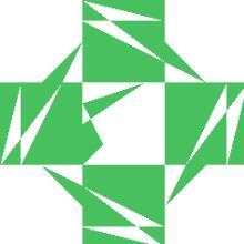 liuzheming's avatar