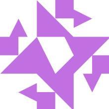 liuzhengming's avatar