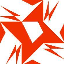 livarni's avatar