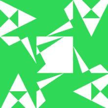 live2skate's avatar