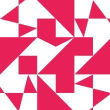 LiveBTW83's avatar