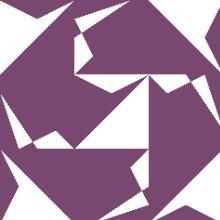 Livegamer845's avatar