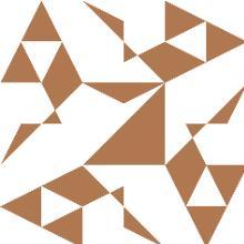 liveintex's avatar