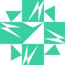 LiveTechMark's avatar