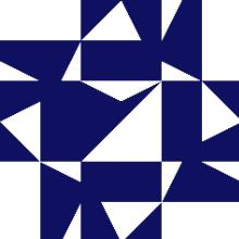 LivetoCodeCodetoLive_'s avatar