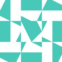 Livewire229's avatar